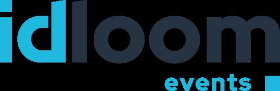KoWi-EU logo